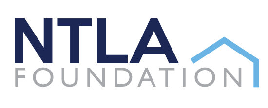the ntla foundation supports owner occupied homeowners